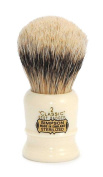 Simpson Classic CL 2 Best Badger Shaving Brush