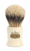 Simpson Classic CL 2 Best Badger Shaving Brush