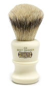 Simpson 59 Best Badger Shaving Brush 59B