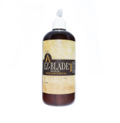 EZ-BLADE Shaving Gel 470ml