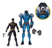 DC Designer Series