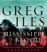 Mississippi Blood [Audio]