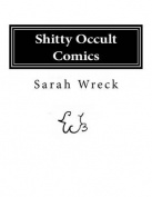 Shitty Occult Comics