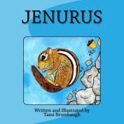 Jenurus