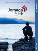 Jornada de Fe Para Adultos, Catecumenado [Spanish]