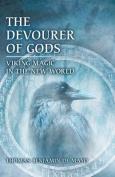 The Devourer of Gods
