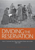 Dividing the Reservation