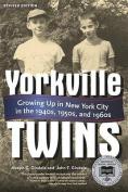Yorkville Twins