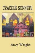 Cracker Sonnets