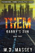 Them Gabby's Run