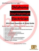 Oklahoma 2014 Journeyman Electrician Study Guide