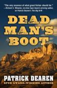 Dead Mans Boot