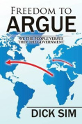 Freedom to Argue