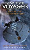 Architects of Infinity (Star Trek