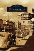 Pocatello