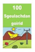 100 Sgeulachdan Goirid