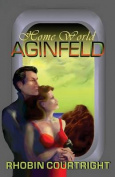 Home World: Aginfeld