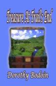 Treasure at Trail's End
