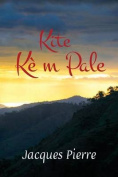Kite Ke M Pale [HAT]