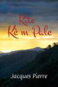 Kite Ke M Pale [HAT]
