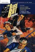 The Black Bat Omnibus Volume 5