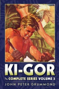 KI-Gor