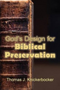 God's Design for Biblical Preservation