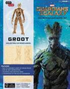 Marvel: Groot