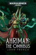 Ahriman: the Omnibus (Ahriman)