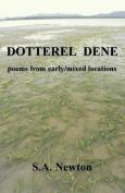 Dotterel Dene