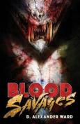 Blood Savages