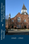 History of the Dover Baptist Church