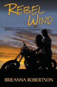 Rebel Wind