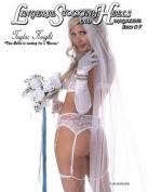 Lsh Magazine