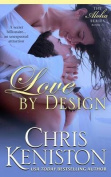 Love by Design (Aloha)