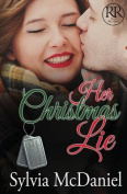 Her Christmas Lie
