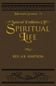 Natural Emblems of Spiritual Life