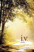 I.V. Poems