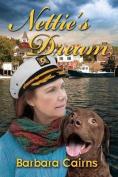 Nettie's Dream