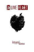 (A)Live Heart
