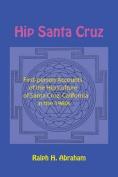 Hip Santa Cruz