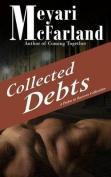 Collected Debts