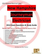 New Hampshire 2014 Journeyman Electrician Study Guide