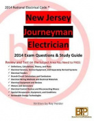 New Jersey 2014 Journeyman Electrician Study Guide