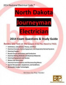 North Dakota 2014 Journeyman Electrician Study Guide
