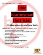 Ohio 2014 Journeyman Electrician Study Guide
