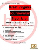 West Virginia 2014 Journeyman Electrician Study Guide