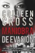 Maniobra de Evasion [Spanish]