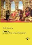 Goethe [GER]