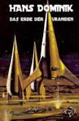 Das Erbe Der Uraniden [GER]